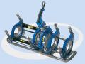 Čelní svařování STH 160