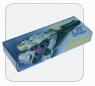 Polys-P1 balení SOLO